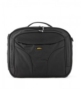 V15 TORBA na LAPTOPA Travel Blue