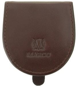 54abb5cf810cb XP05 Damska Bilonówka ze skóry naturalnej MARCO brązowy