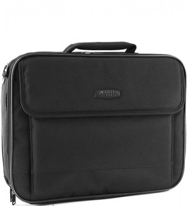 LA42 torba NA LAPTOPA studencka notebook 15""