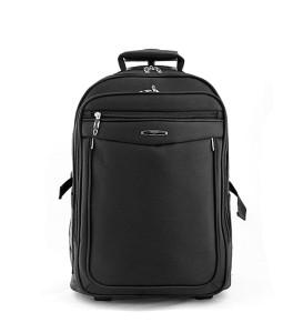e8a88c28d87a8 PL115 PLECAK walizka KABINÓWKA bagaż PODRĘCZNY Airtex