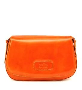 00a8aaff0080a Małe torebki codzienne Kolor: Rudy, Turkusowy - Sklep Internetowy VASCO