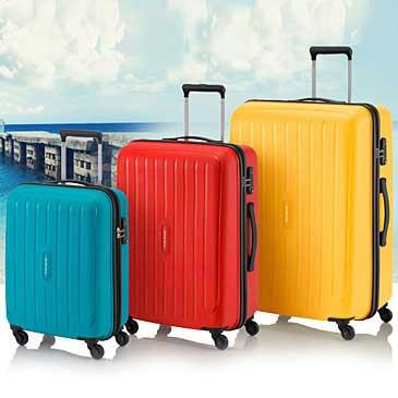 14b4375f1749f nowości promocje słoń torbalski daag walizki teczki