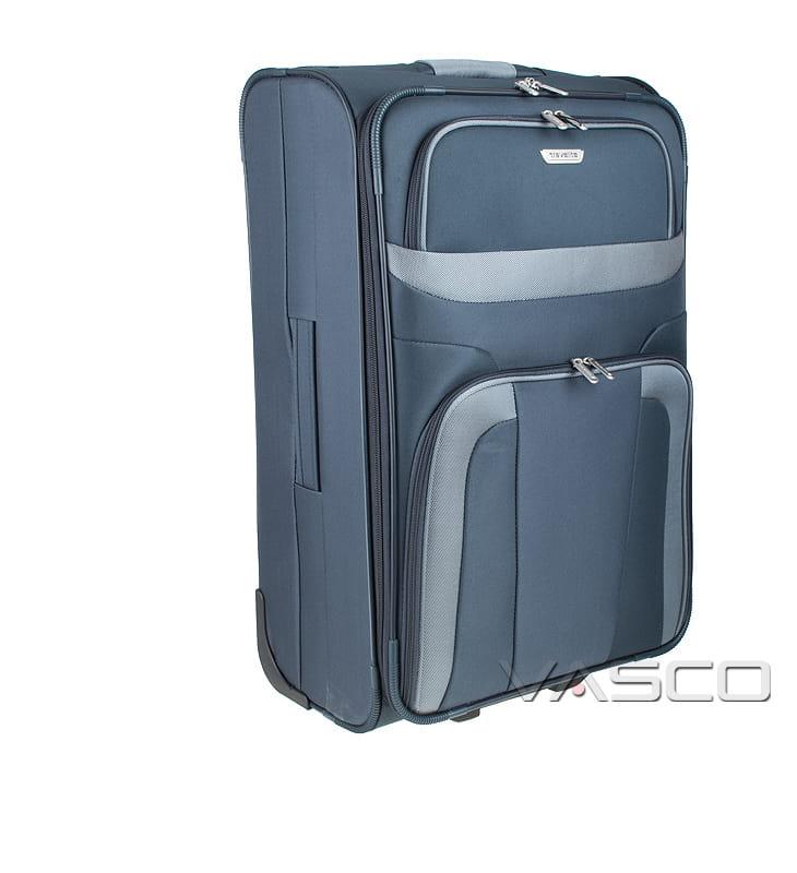 c364a4e876ece W05 Travelite Orlando duża walizka podróżna niebieska.  f555b4b93980ce411947666462392d7a.jpg. f555b4b93980ce411947666462392d7a.jpg;  w05_s_gran_bok.jpg ...