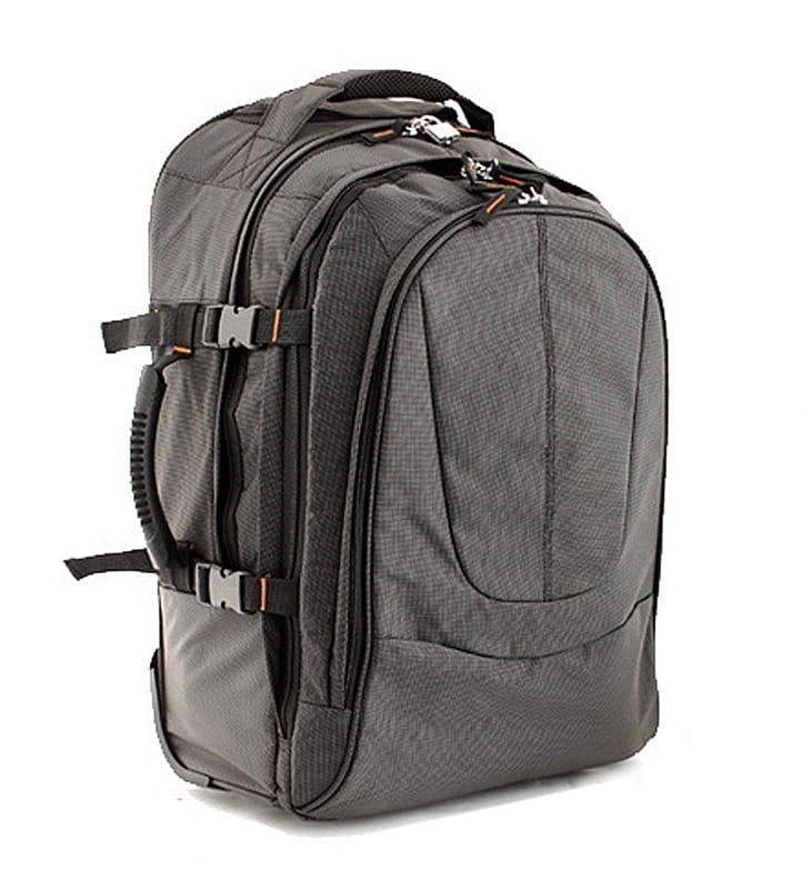 600d013aacb94 PL113 PLECAK na kółkach bagaż PODRĘCZNY kabinowy XL Sklep ...