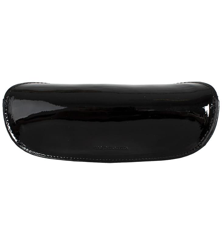 703fd729c1a7b E15 Etui na okulary skórzane WOJEWODZIC czarne Sklep Internetowy VASCO